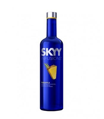 Vodka SKYY Infusion...