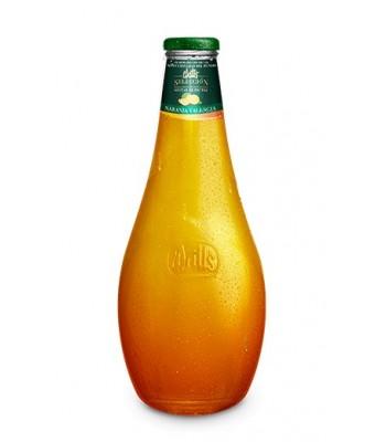 Jugo Mango - Naranja...