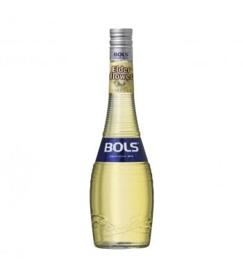 Bols Elderflower 700cc -...