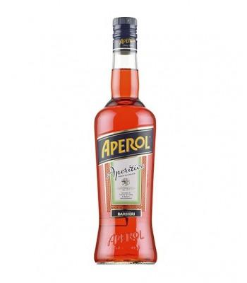 Aperol Licor Aperitivo Coctel