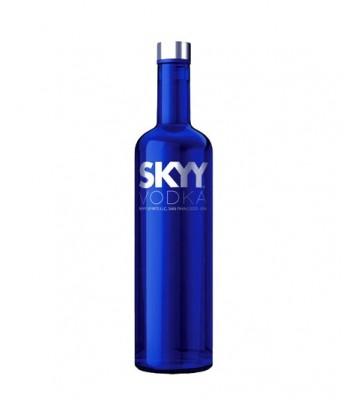 Vodka SKYY 750ml