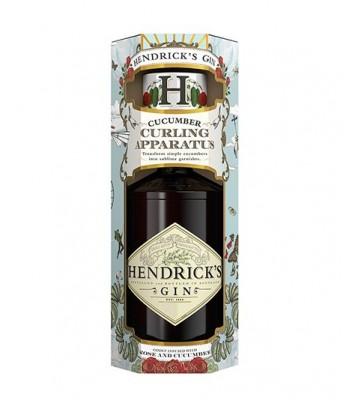 Gin Hendricks 700cc +...
