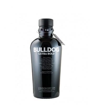 Gin Bulldog 750cc