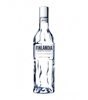 Vodka Finlandia 750ml