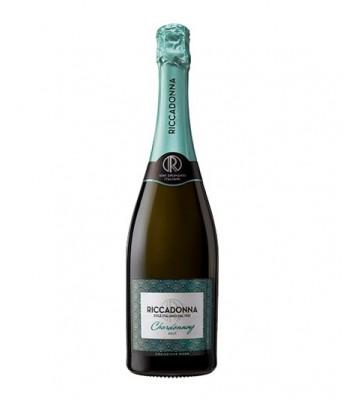 Riccadonna Chardonnay Brut...