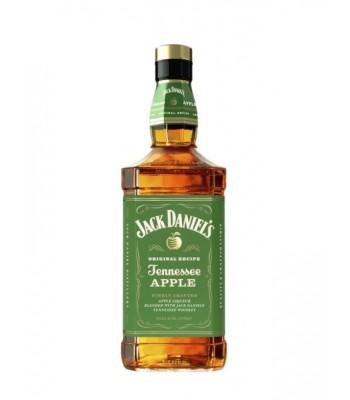 Jack Daniel's Apple 1000cc