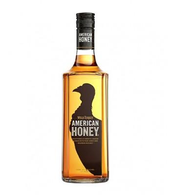 Wild Turkey - American...