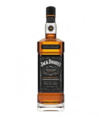 Jack Daniels Sinatra Select...