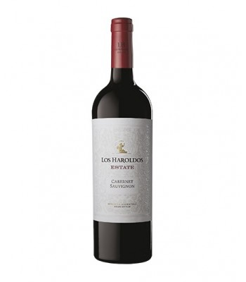 Reserva Estate Cabernet...
