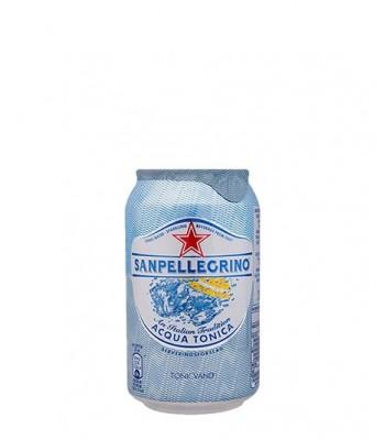 Agua Tonica San Pellegrino...