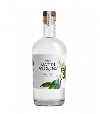 Gin Martin Wilckens
