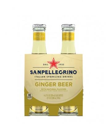 San Pellegrino Premium...