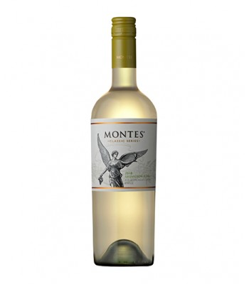Montes Classic Series -...