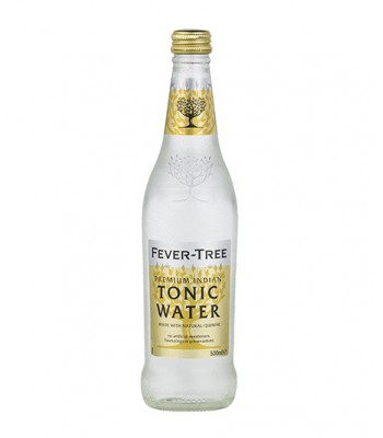 Fever Tree - Indian Tonic...