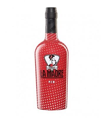 Vermouth La Madre Red 15º 750cc