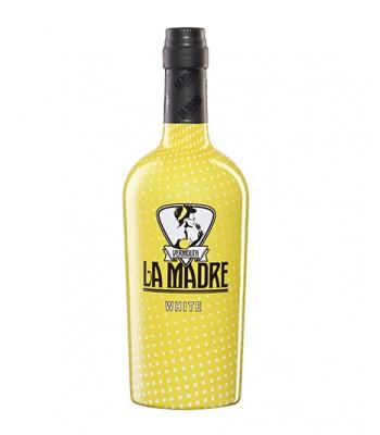 Vermouth La Madre White 15º...