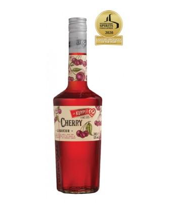 Licor Cherry (Cerezas) -...
