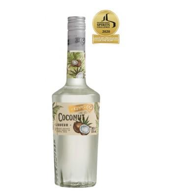 Licor Coconut (Coco) -...