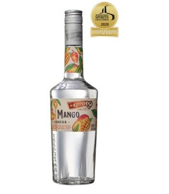 Licor de Mango  - De Kuyper...