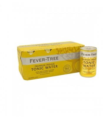 Fever Tree Premium Indian...