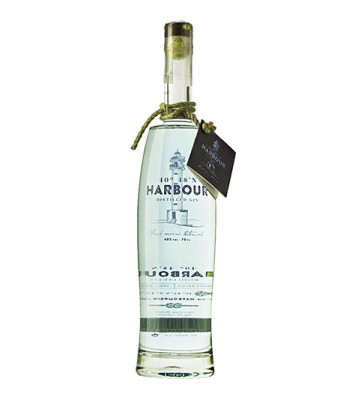 Harbour Gin Español 40º