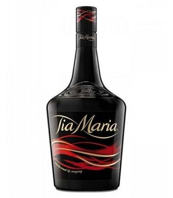 Licor Tia Maria 700ml