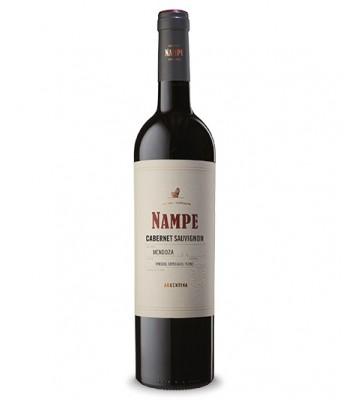 Nampe - Cabernet Sauvignon...