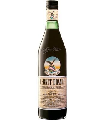 Fernet Branca 1.000ml