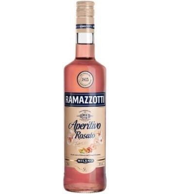 Ramazzotti Rosato 700 ml